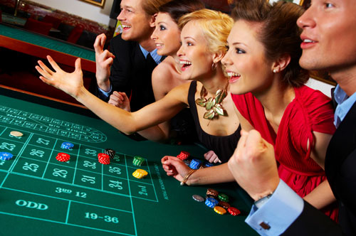 No Deposit Sites: Are They Financially Feasible? – No Deposit Casinos